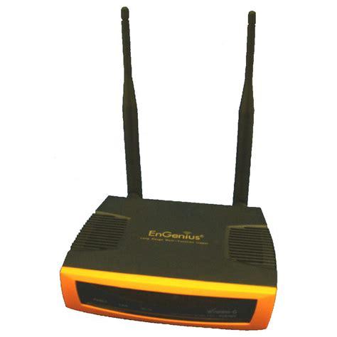 Router Engenius engenius access point client bridge repeater wds ap