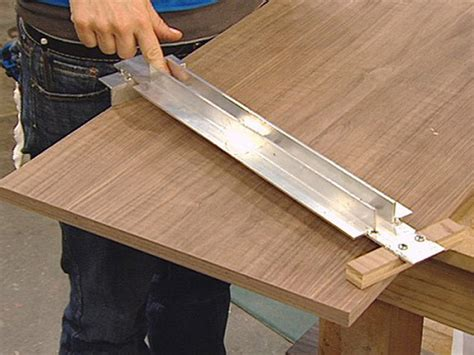 woodworking jigs woodwork diy wood jig pdf plans