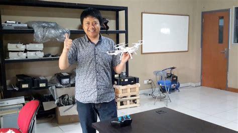 Drone Murah Kualitas Bagus qfx005 drone 235 ribu murah meriah terbangnya bagus dan stabil d