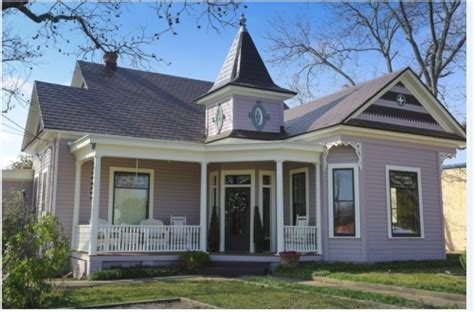 bed and breakfast for sale in texas bed and breakfast for sale in texas 28 images