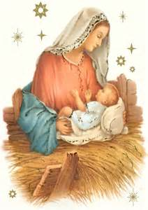 Religious christmas cards best images collections hd for gadget