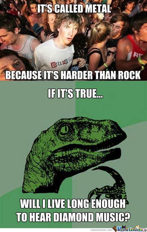 Mind Blowing Meme - mind blowing meme 28 images mind blown kurt cobain