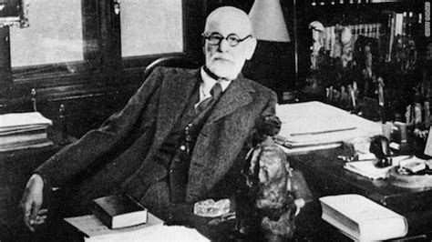 freud s scientific revolution a reading of his early works books how a sigmund freud researched got addicted to