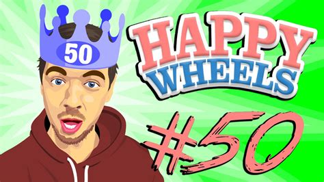 happy wheels version ub black and gold games happy black and gold games happy wheels jacksepticeye youtube
