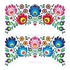 1000 images about folk art on pinterest mexican folk art folk art
