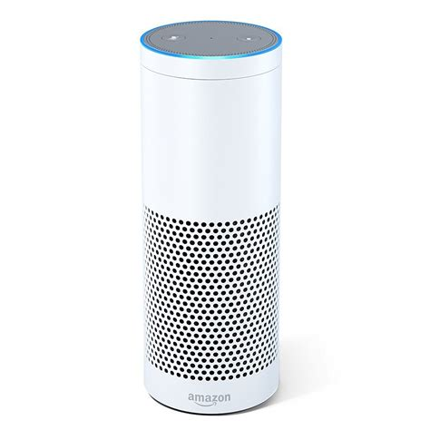Amazon Amazon by Amazon Echo Vs Google Home Alexa Or Ok Google
