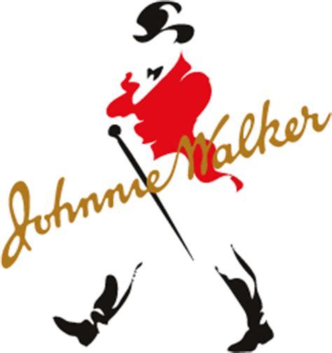 Kaos Johnnie Walker Logo johnnie walker kafka johnnie walker whisky