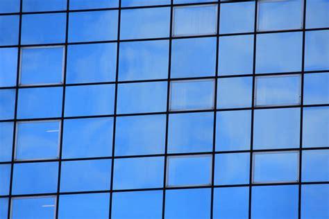 photoshop pattern window office windows pattern free stock photo public domain