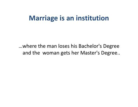 Ouendat definition of marriage