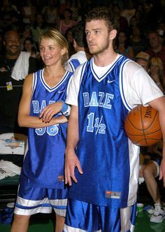 Cameron Diaz Gives Drew Barrymore Justin Timberlakes by Christian Slater Drew Barrymore Drew Barrymore