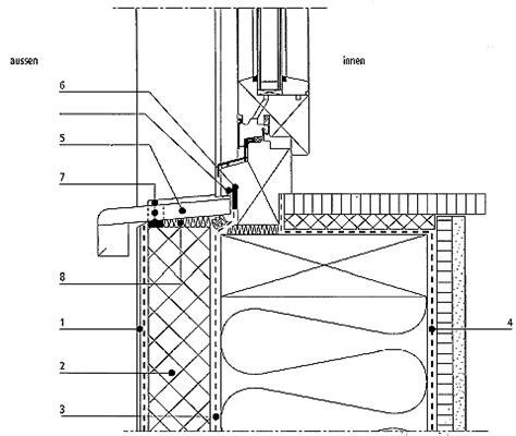 fensterbrett detail cantarias corte t 233 rmico p 225 2 f 243 rum da casa
