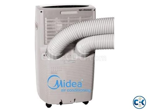 Ac Portable Midea midea portable air conditioner air conditioner guided