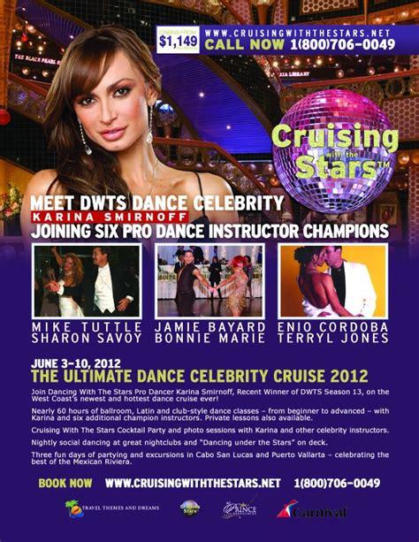 swing dance cruise usa swing dance network