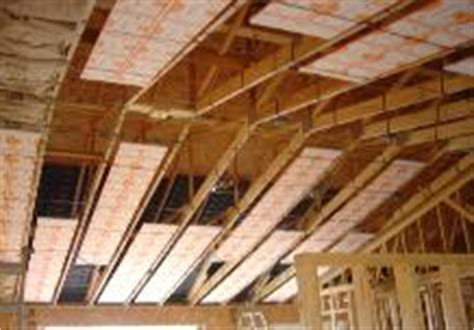 Energy Efficient Electric Green Radiant Heating Systems