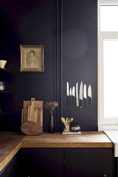 black interior paint best black and white interior design 35 best black and