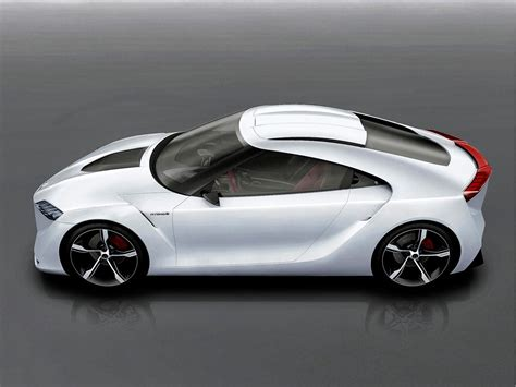 2015 Toyota Supra Review Specification