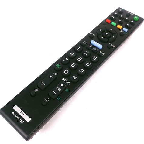 Remote Tv Sony Lcd Led Bravia original remote for sony bravia lcd led tv chowdhury electronics