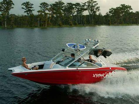 boat rental rockport manila jet ski waverunner and watercraft rentals