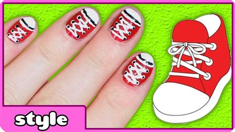 what color matches the shoe solved theshoe youtube nail polish with pink shoes nail ftempo