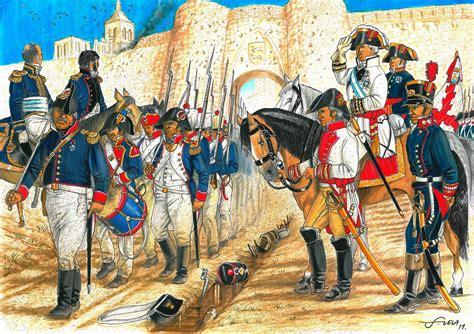 libro spain since 1812 guerra de la independencia espa 209 ola libro el sitio de astorga de 1812 una ofensiva para la