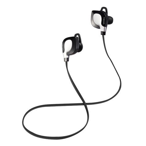 Headset Bluetooth Dacom K69 bluetooth driver dacom headset