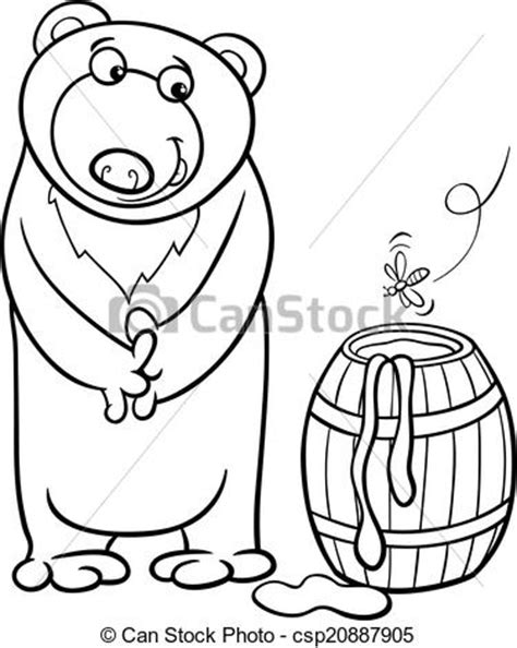 baylor bear coloring pages baylor bears free coloring pages