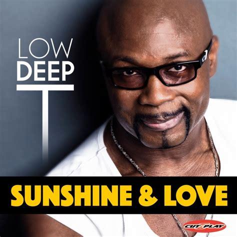download mp3 dj r124l deep in love remix sunshine love by low deep t on mp3 wav flac aiff