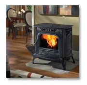 gas fireplace fan keeps running the hearth inc fireplace inserts auburn me