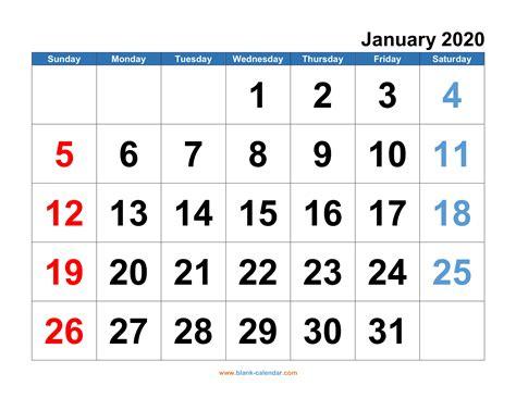 monthly calendar    editable  printable