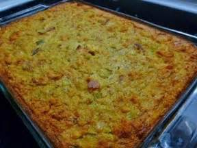 paula deen thanksgiving dressing paula deen thanksgiving recipes submited images