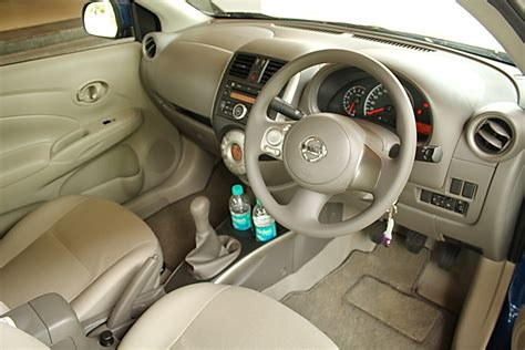 nissan sunny 2002 interior nissan sunny review india does it shine bright