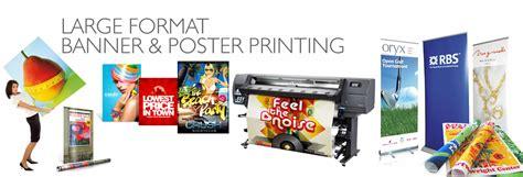 business plan large format printing large format printing fujifilm print centre