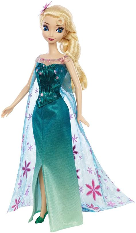 film barbie frozen 2 51 best diy disney frozen fever costume ideas elsa and
