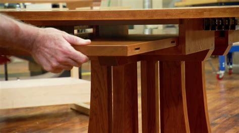 roughcut woodworking offering epic woodworking