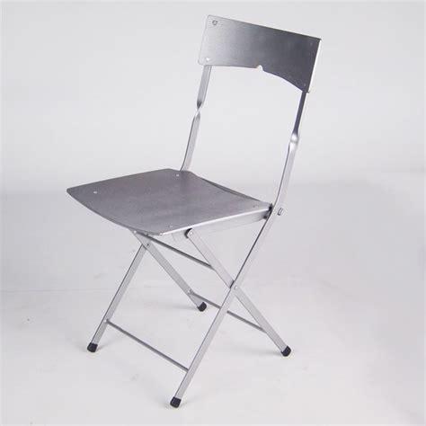 modelli di sedie modelli di sedia pieghevole cura dei mobili tipologie