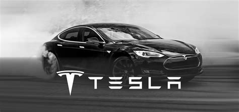 tesla motors swot analysis
