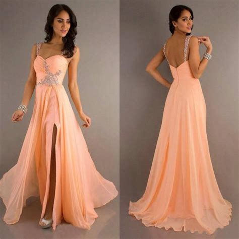 Shop Dresses Ultimate Black the 25 best matric farewell dresses ideas on