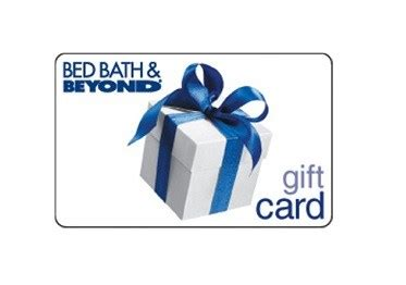 bed bath and beyond card new home check out these amazing houseware deals