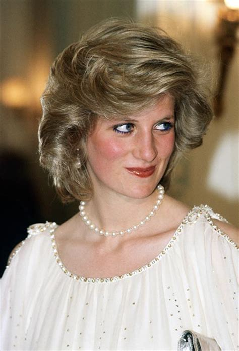 The best beauty secrets from the royals   Photo 2