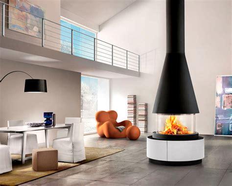 archiexpo camini camini a legna calore e magia nella tua abitazione