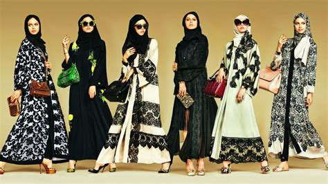 Modesty A New Trend In Womens Clothing by La Modest Fashion Des V 234 Tements Design Tels Que Le