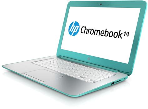 resetting hp chromebook 14 hp chromebook 14 q011ed f4v44ea photos
