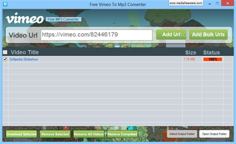 Download Mp3 From Vimeo | free vimeo to mp3 converter download