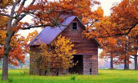 quotes about old barns quotesgram