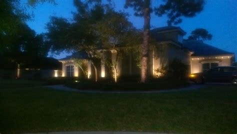 landscape lighting orlando landscape lighting orlando lighting ideas