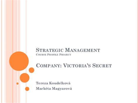 s secret be my s secret strategic plan