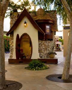 aplaceimagined playhouse style storybook
