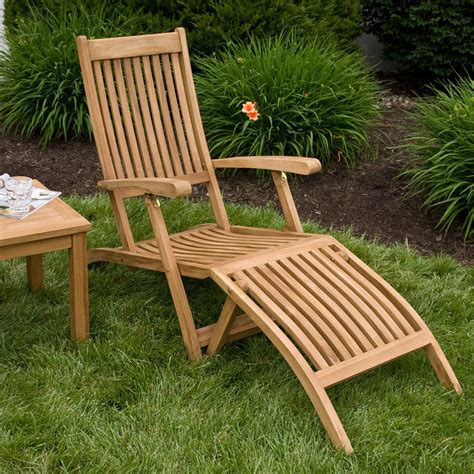 folding benches uk 100 folding outdoor bench 1920s four seat folding