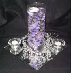 best 25 purple wedding tables ideas on purple