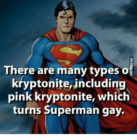 Best Gay Memes - 25 best memes about pink kryptonite pink kryptonite memes